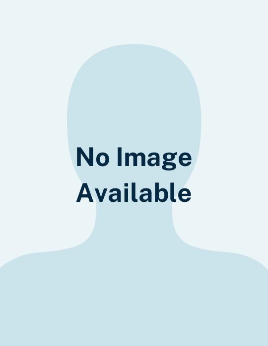 lapd-no-person-image